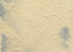 Greek Stone - Sandblack