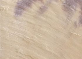 Greek Stone - Sandbrown
