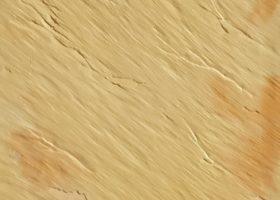 Greek Stone - Sandcolor
