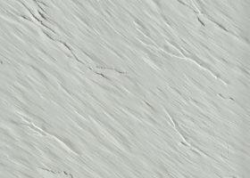 Greek Stone - White